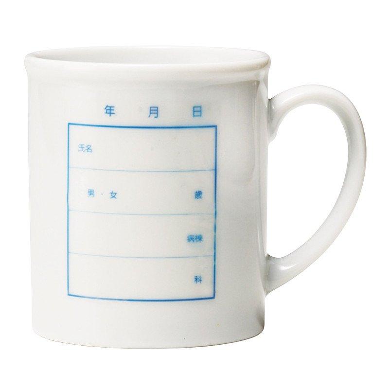 日本 sunart 馬克杯 - 檢驗杯
