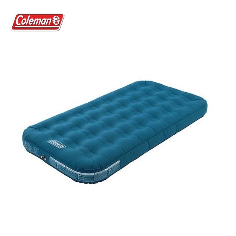 Coleman ED氣墊床/TWIN 氣墊床 充氣床 CM-31958