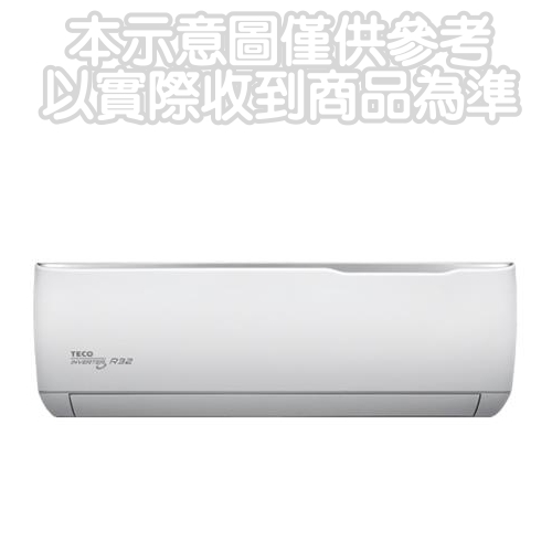 ★含標準安裝★東元變頻分離式冷氣13坪精品系列MA80IC-GA/MS80IC-GA
