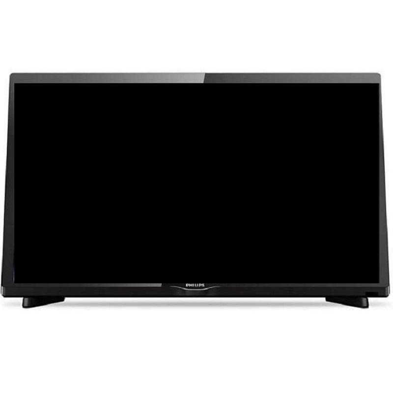 【Philips飛利浦】24吋 FHD液晶電視附視訊盒 24PFH4292