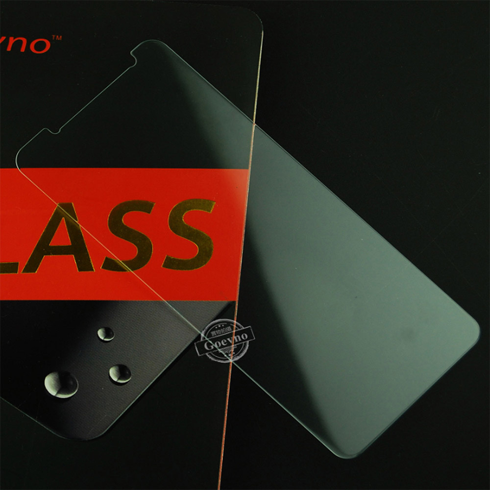 Goevno SAMSUNG Galaxy J6 玻璃貼