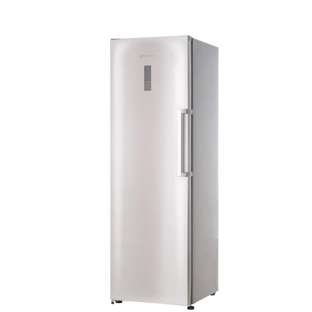 (含運無安裝)華菱380公升冷藏冰箱HPBC-380WY