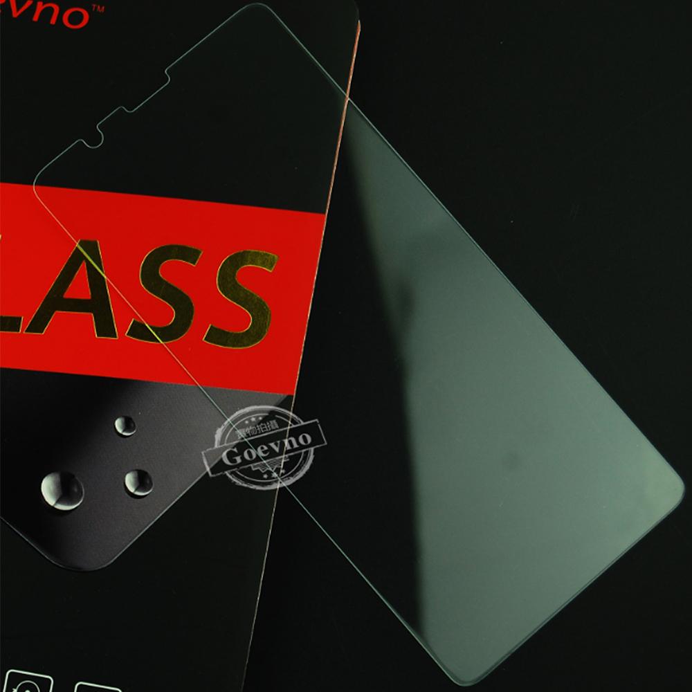 Goevno OPPO R11s Plus 玻璃貼