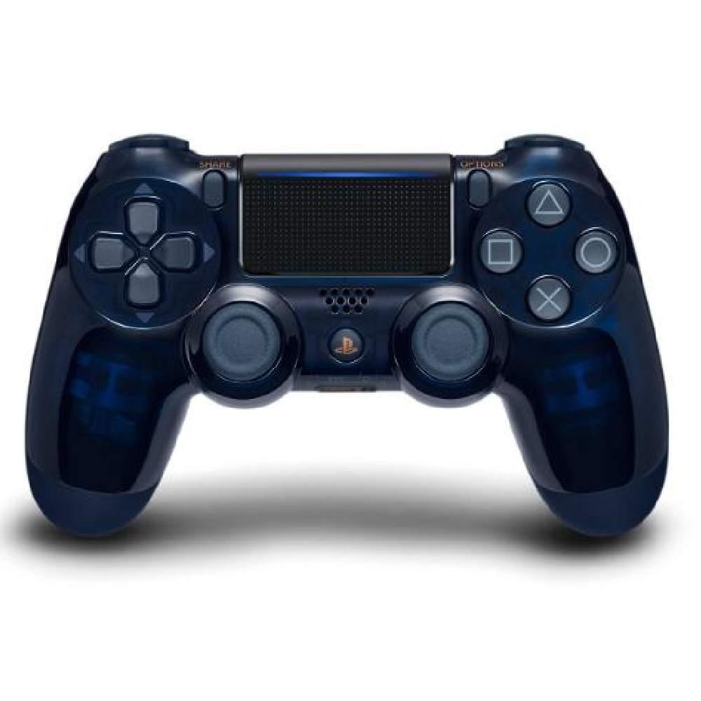 SONY PS4 500 Million 無線控制器 特別設計款