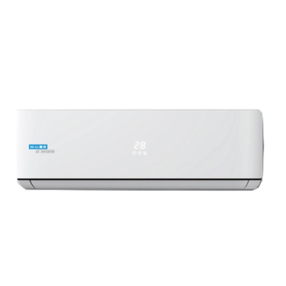 ★含標準安裝★海力變頻冷暖分離式冷氣6坪MHL-41MVH/HL-41MVHN