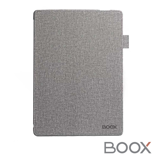 BOOX Note Cover 10.3吋 原裝翻蓋皮套