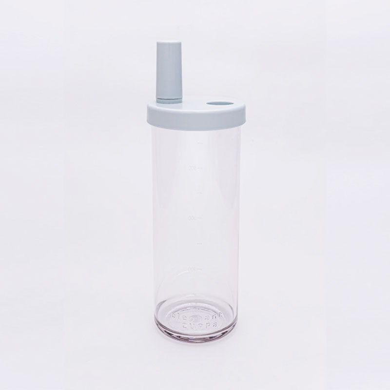 Elephant Cuppa|環保減塑大象杯2代 天空狂想曲-720ml