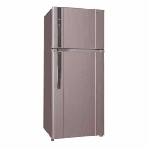 【台灣三洋SANLUX】480公升變頻雙門電冰箱 SR-C480BV1
