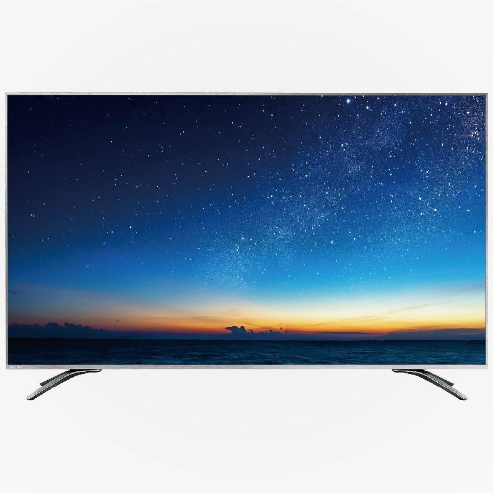 (含運無安裝)TOSHIBA東芝55吋4K聯網電視55U6840VS