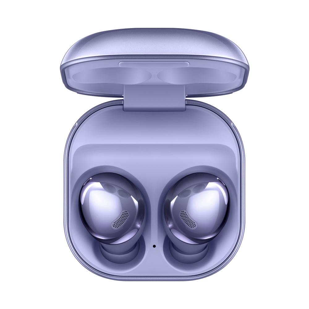 SAMSUNG Galaxy Buds Pro 真無線藍牙耳機 (R190)
