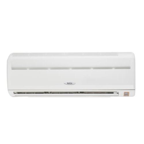 ★含標準安裝★【歌林 Kolin】一對一分離式定頻冷氣KOU-80203/KSA-802S03《13坪》
