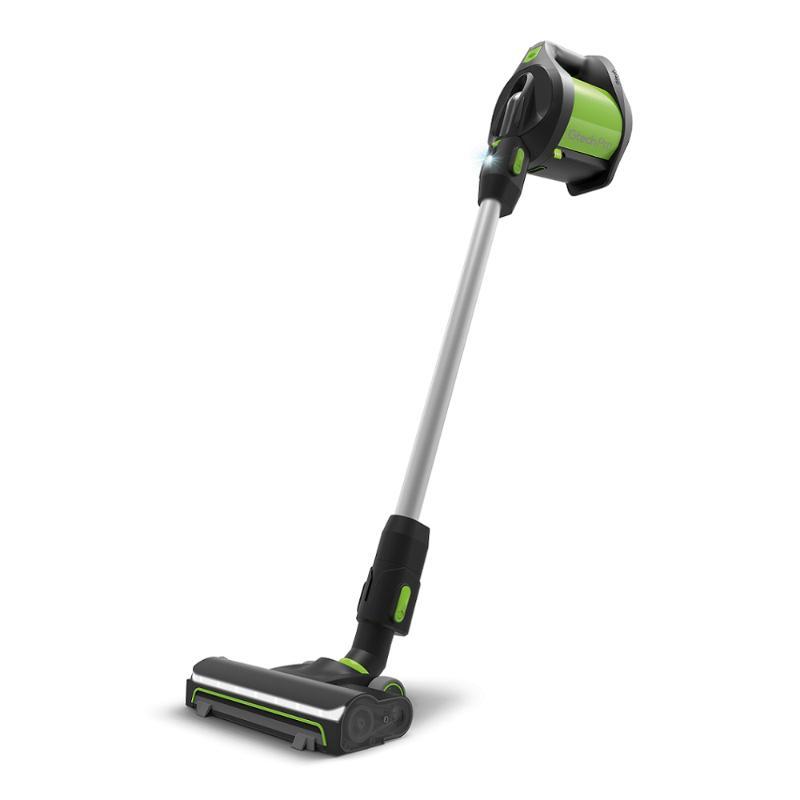 【電電日】★除螨神器★ Gtech ATF301 小綠Pro專業版濾袋式無線除蟎吸塵器