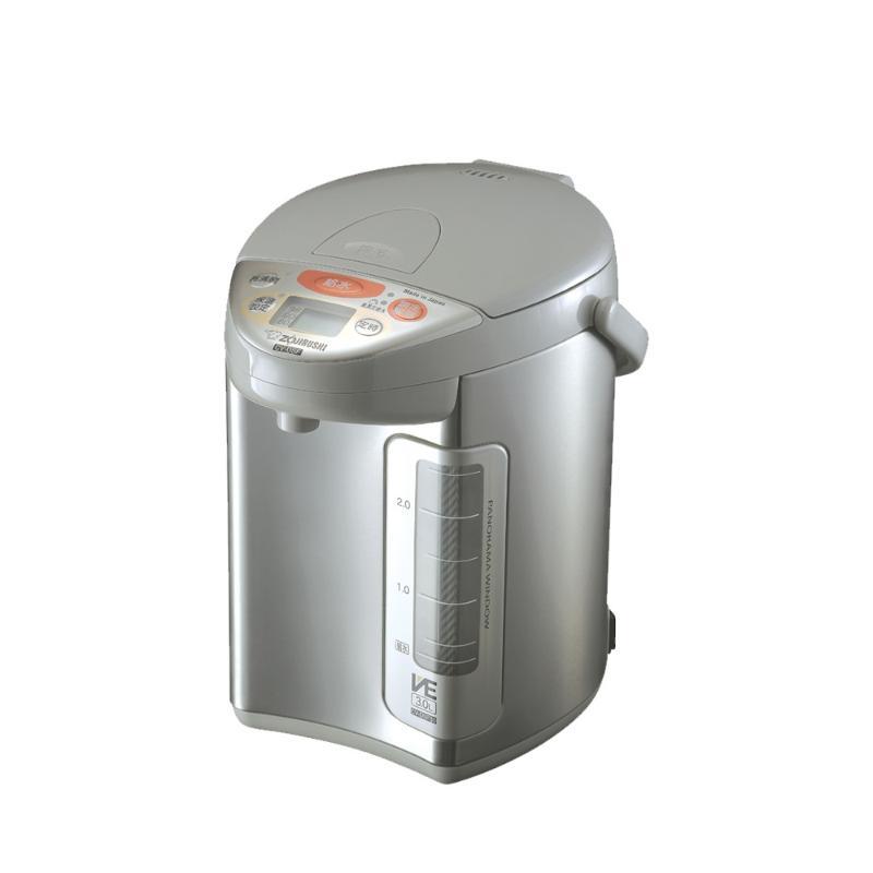 熱水瓶/象印 超級真空保溫熱水瓶 CV-DSF30