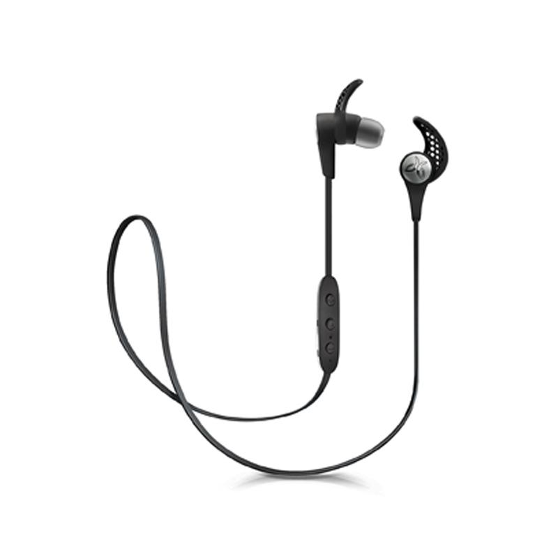 JAYBIRD 運動耳機 藍芽 無線耳機  防水 防汗 X3-SPORT  黑