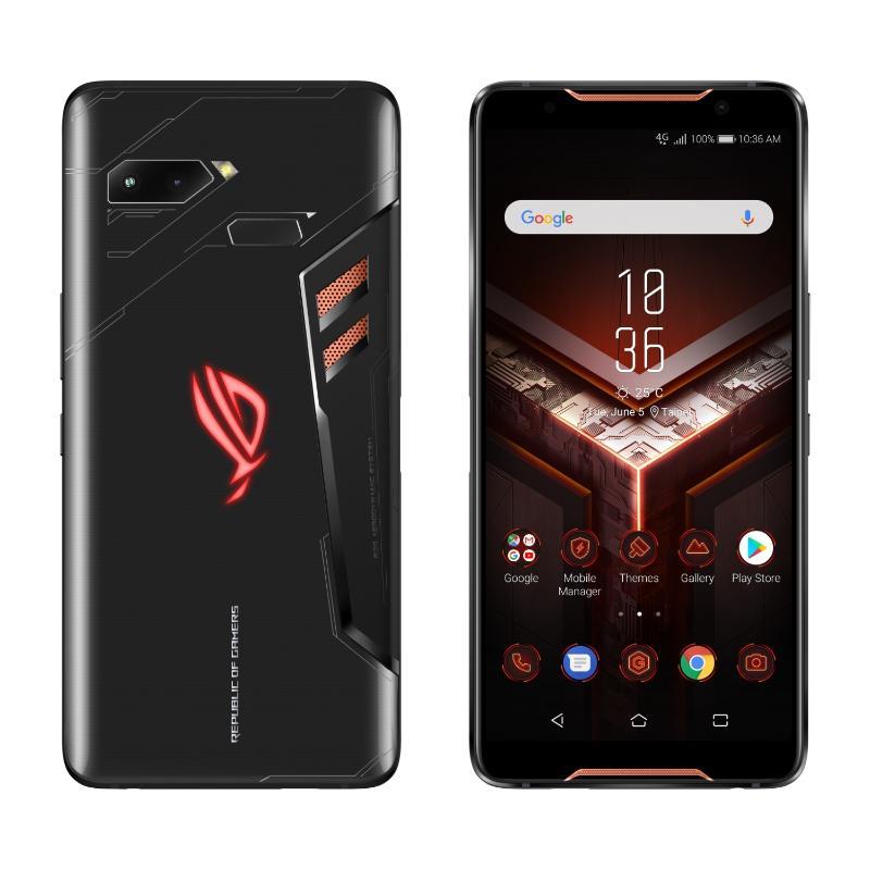 ASUS ROG Phone (ZS600KL) 8G/128G
