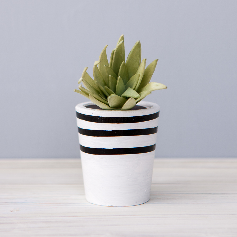 Cactus綻放擴香花50ml-生活工場