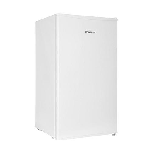 大同100公升冰箱TR-95M-W