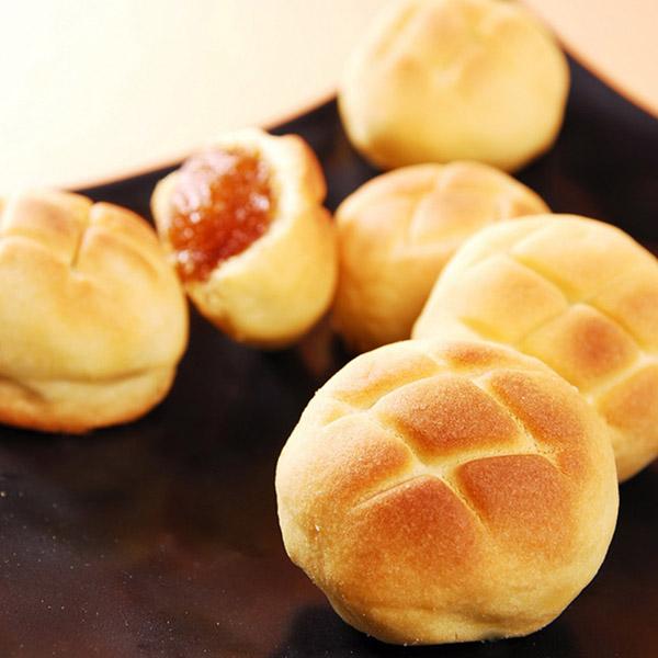 (9/14-9/21出貨)預購《品屋》菠蘿土鳳梨酥中秋禮盒