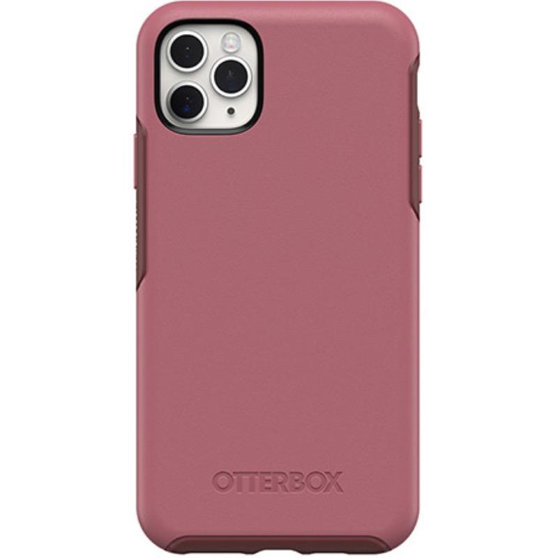 OtterBox 炫彩幾何保護殼iPhone 11 Pro Max 6.5 紫