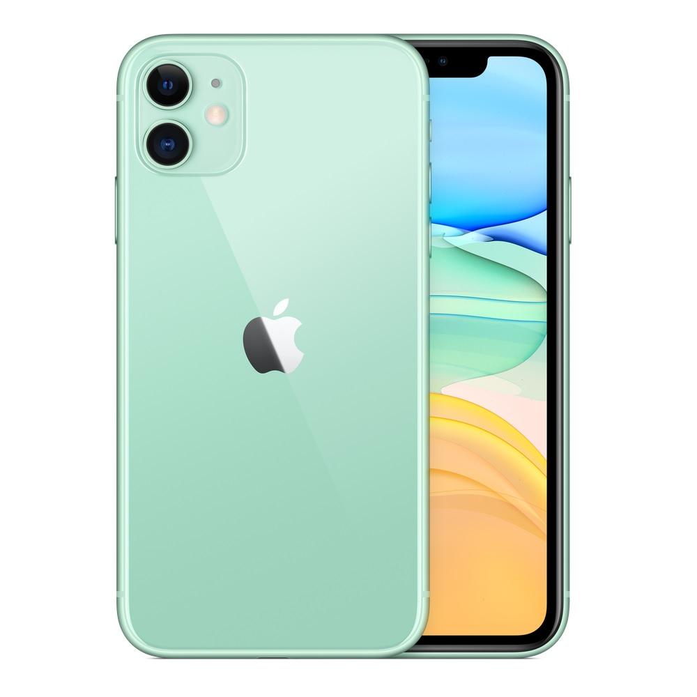 【限時下殺97折】iPhone 11 128GB