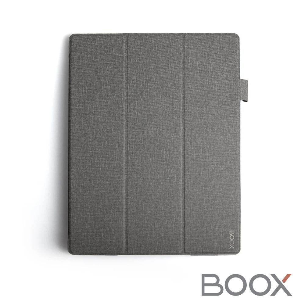 文石 BOOX Max Lumi Cover 13.3吋 專用折疊皮套