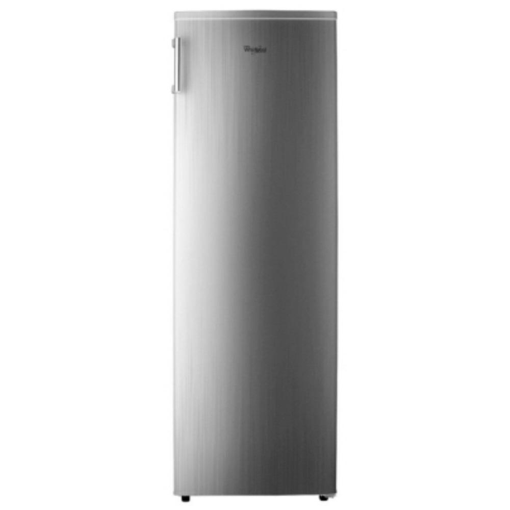 【惠而浦 Whirlpool】 冰櫃 193L WIF1193G