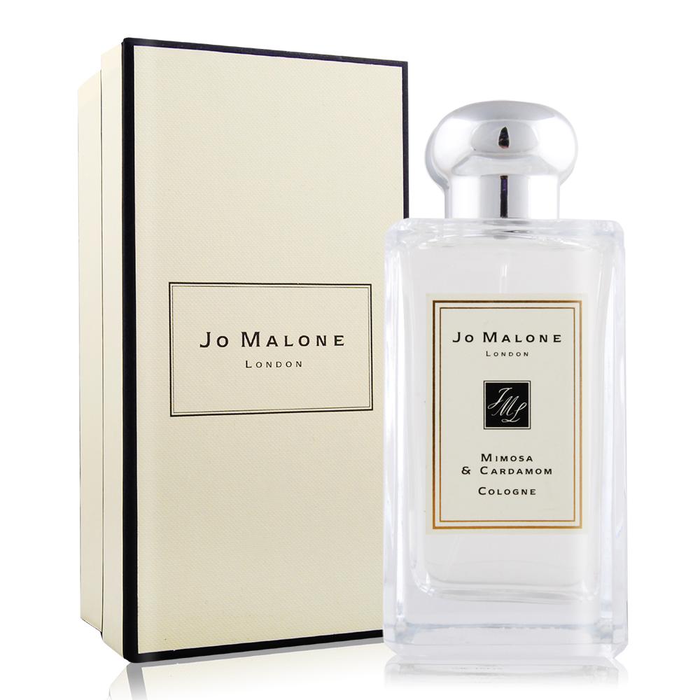 Jo Malone 含羞草與小荳蔻香水(100ml)[附外盒]-國際航空版