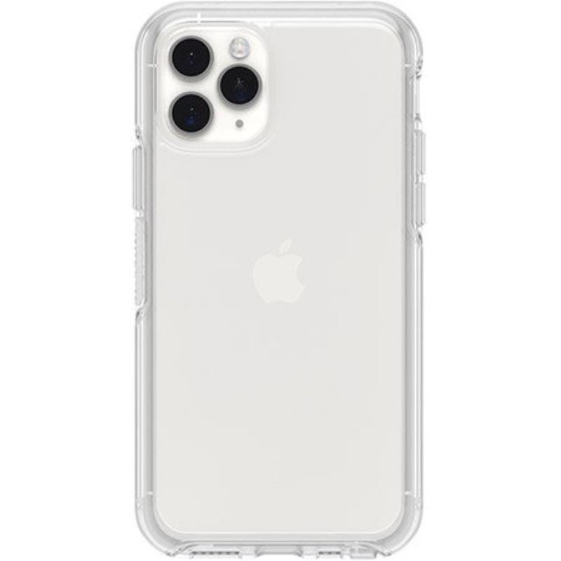 OtterBox 炫彩透明保護殼iPhone 11 Pro 5.8 透明