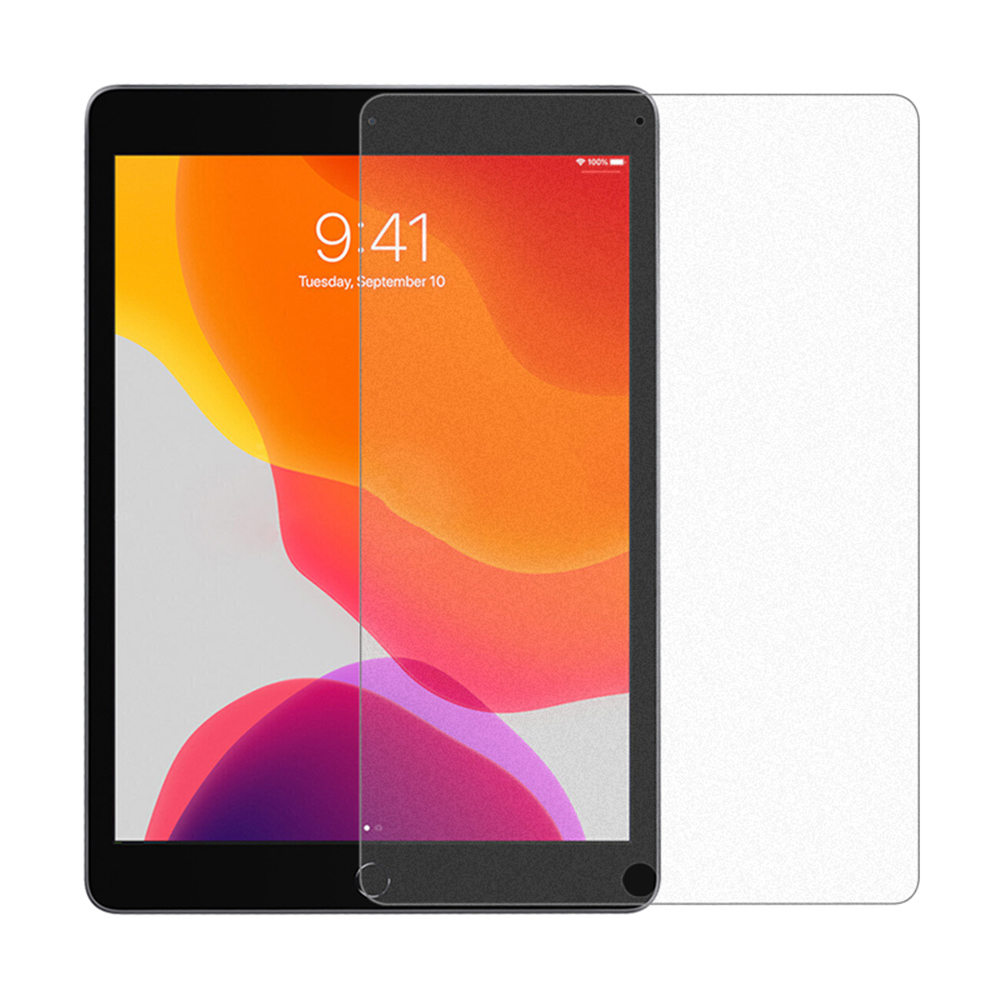 NILLKIN Apple iPad 10.2 AR 畫紙膜
