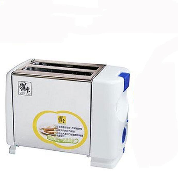 鍋寶烤麵包機 OV-6280(A)