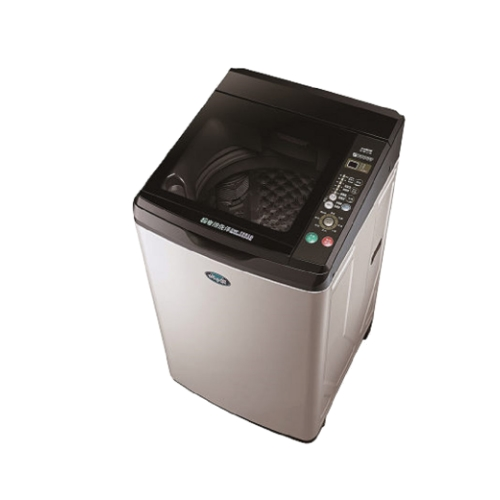 【SANLUX 台灣三洋】17KG 定頻直立式洗衣機 SW-17AS6