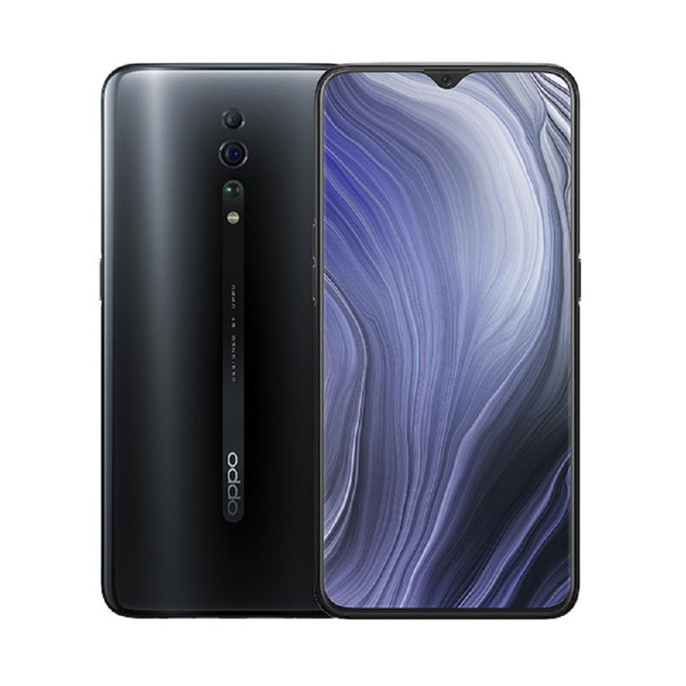 OPPO Reno Z 8G/128G 6.4.吋 智慧型手機 (極夜黑)