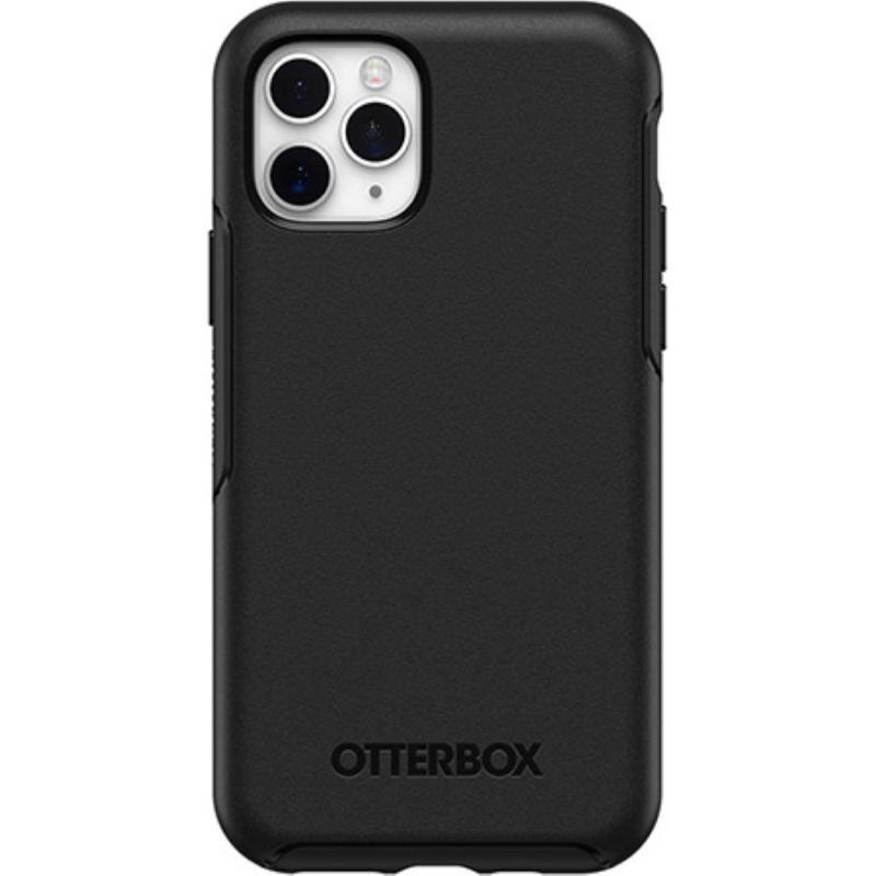 OtterBox 炫彩幾何保護殼iPhone 11 Pro 5.8 黑