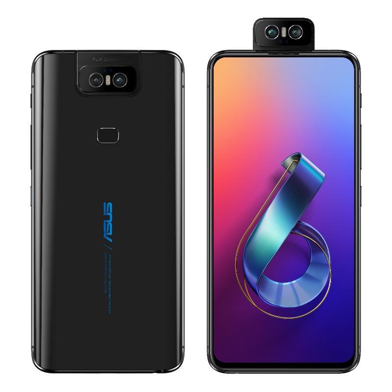 ASUS Zenfone 6 (ZS630KL) 8G/256G