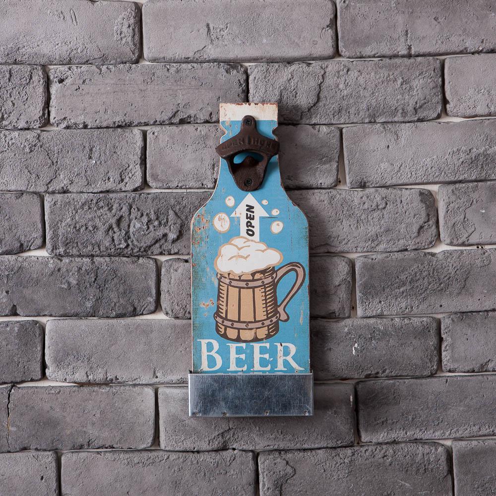 Beer On Tap開瓶收納掛飾-生活工場
