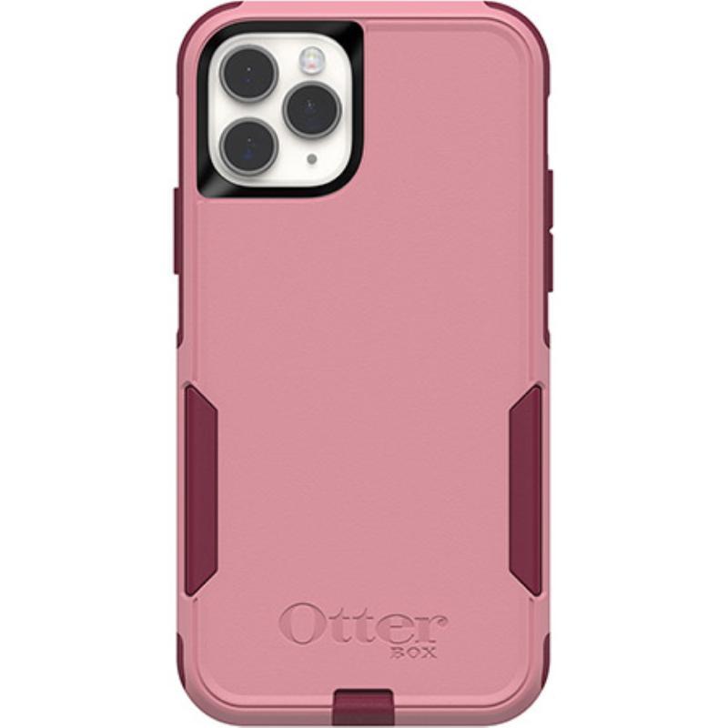 OtterBox 通勤者系列保護殼iPhone 11 Pro (5.8) 粉紅