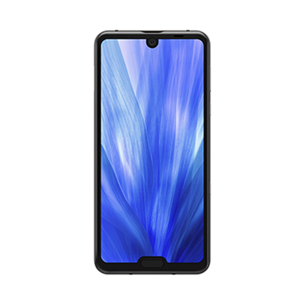 SHARP AQUOS R3 6G/128G 6.2吋 智慧型手機