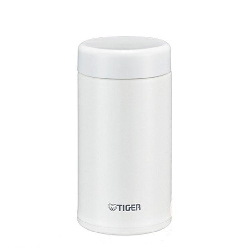 TIGER虎牌 真空杯茶濾網(MCA-T360牛奶白)