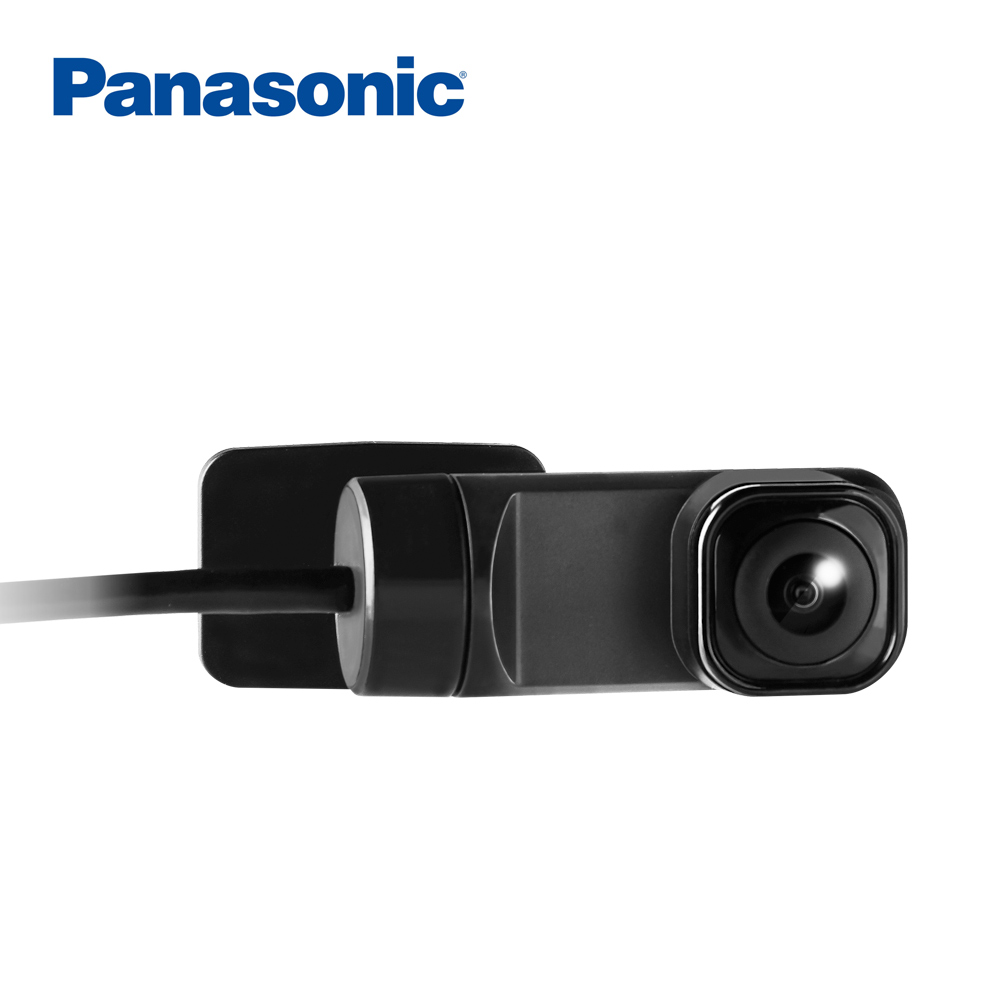 Panasonic國際牌SONY Sensor後鏡頭行車記錄器CY-RC220T(後鏡頭版)