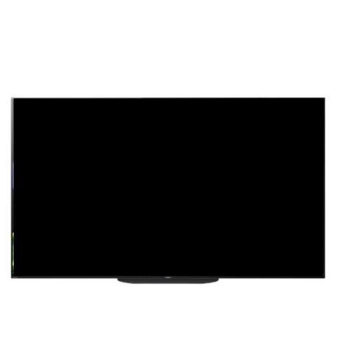 (含標準安裝)SONY索尼 65吋OLED 4K電視KD-65A9G