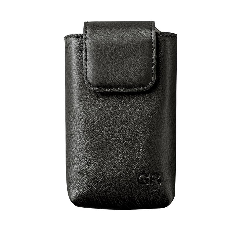 RICOH Soft Case GC-10 原廠皮套(公司貨)