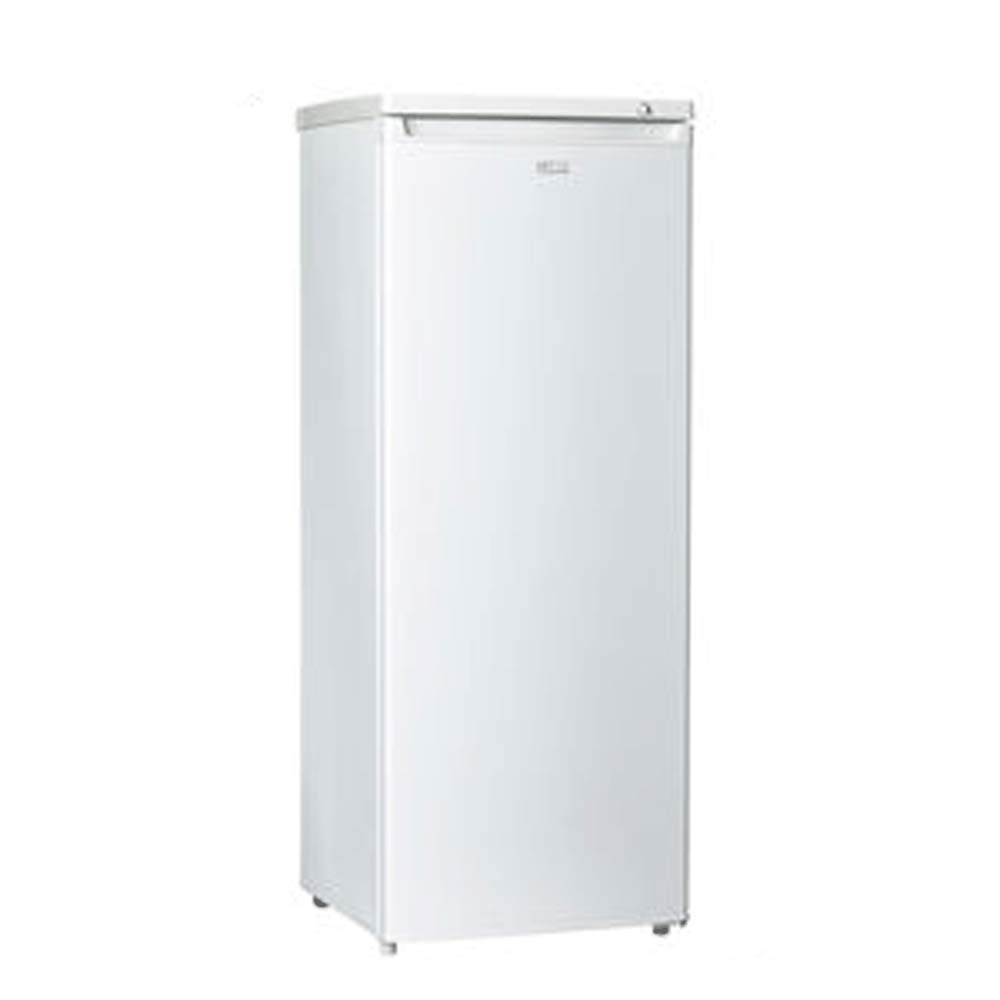 【SAMPO聲寶】182公升直立式冷凍櫃SRF-180S