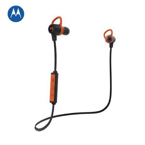 Motorola VerveLoop+ 立體聲藍牙耳機