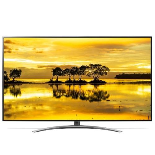 折價券★(含標準安裝)LG 75吋一奈米4K電視直下式黑更黑75SM9000PWA