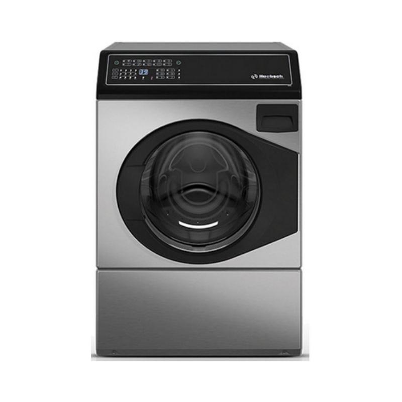 優必洗12公斤滾筒洗衣機ZFNE9B-N