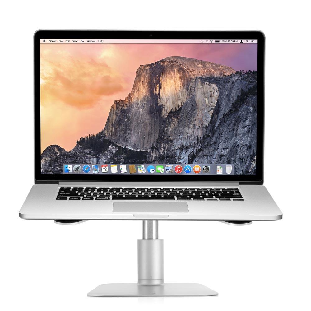 Twelve South HiRise Stand for MacBook V型立架