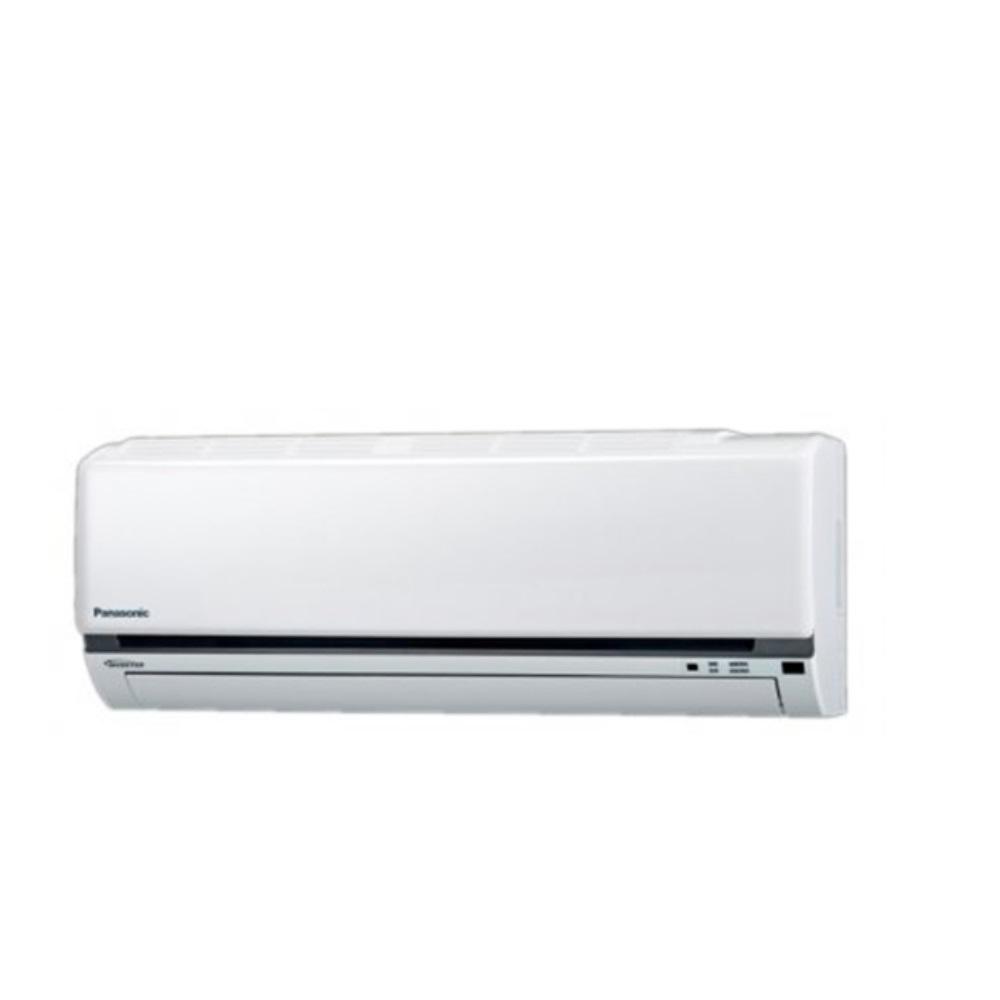 Panasonic國際牌定頻分離式冷氣4坪CS-P28C2/CU-P28C2