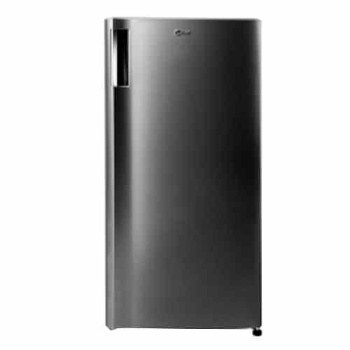 LG樂金191公升單門冰箱GN-Y200SV