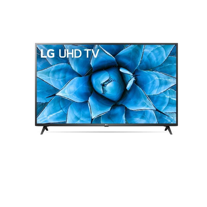 LG 43UN7300PWC 43型 4K AI語音物聯網電視