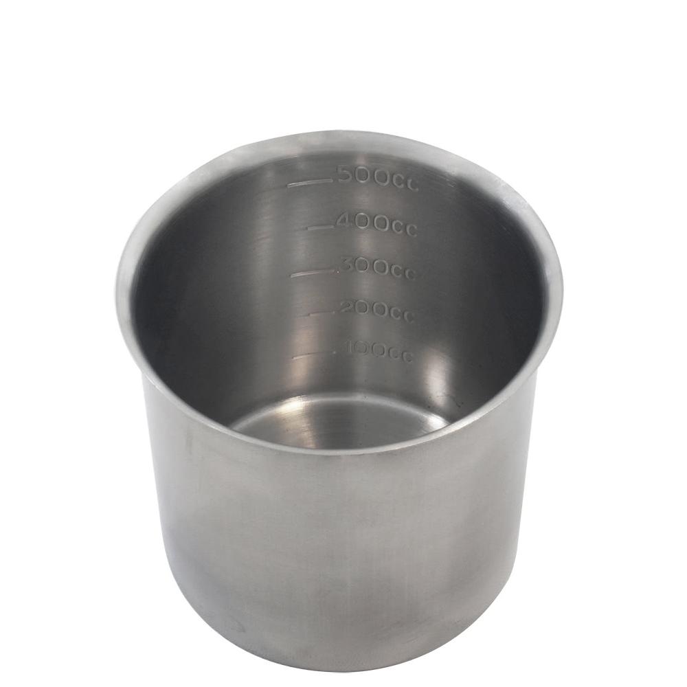 友情牌不鏽鋼鋼杯配件PF-3190